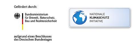 Logo©Bundesministerium für Umwelt, Naturschutz, Bau und Reaktorsicherheit